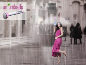 Air Umbrella.jpg